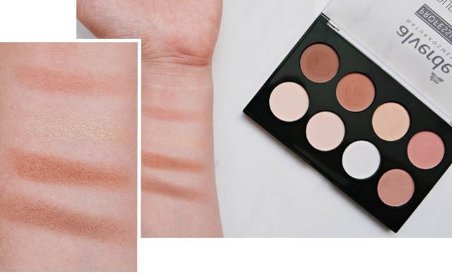 b1a2a-larytales_alverde_contour2b25262bhighlight2bpalette_swatches