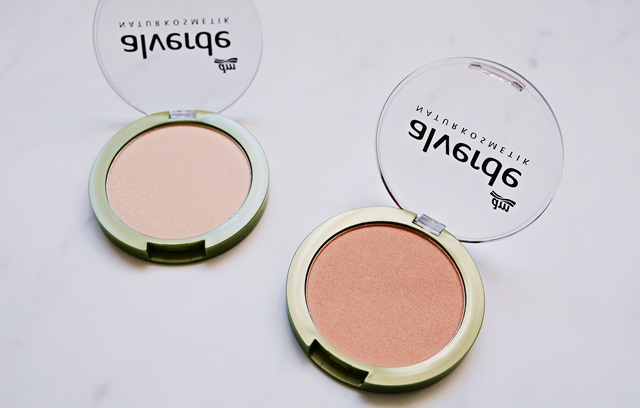 LaryTales_Alverde_Rouge+%26+Highlighter.JPG