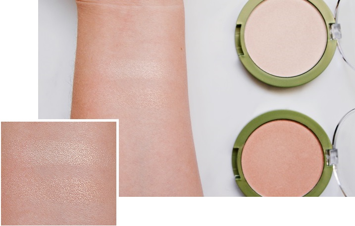 LaryTales_Alverde_Rouge+%26+Highlighter_Setting+Sun_Shooting+star_Swatch.JPG