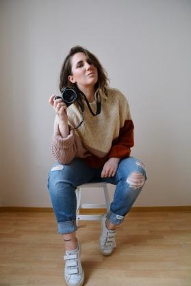 LaryTales Profilbild - Kopie